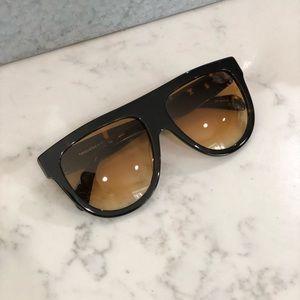 Nordstrom Sunglasses